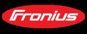 Fronius onduleur logo 300x118 - Nos partenaires énergie Solaire - Nos partenaires énergie Solaire