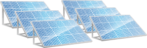 Solar panel Power Energy - Solar-panel-Power_Energy -