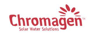 TARIFA 2017 CHROMAGEN  Frances 2 300x136 - Gamme Solaire Thermique Chromagen - Gamme Solaire Thermique Chromagen