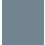anticorrosion - anticorrosion -