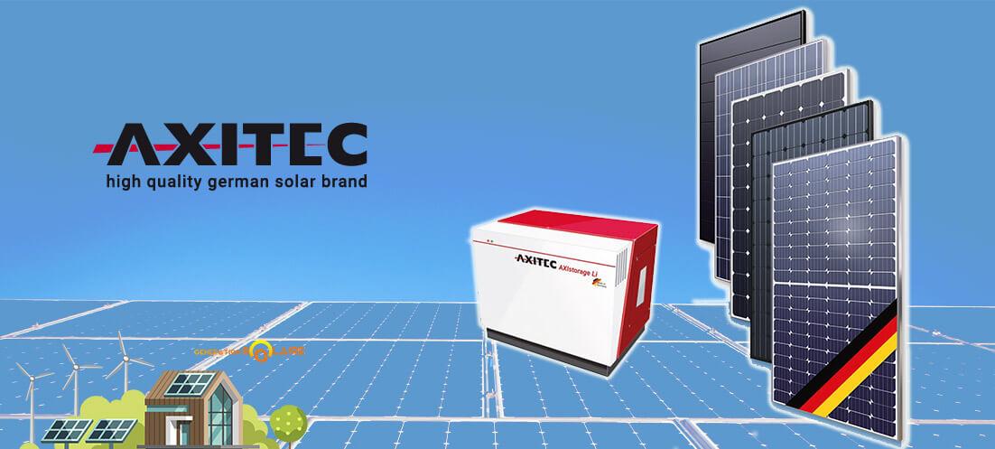 axitec panneau solaire photovoltaique - axitec-panneau-solaire-photovoltaique -