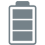 batterie eolien - Éolienne ENAIR 200 L - Éolienne ENAIR 200 L