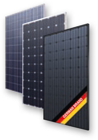 capteurs photovoltaqiue - capteurs-photovoltaqiue -