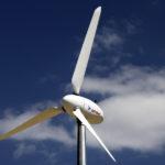 detalle 2 200 150x150 - Les énergies renouvelables domestiques - Les énergies renouvelables domestiques