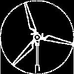 diametre turbine eolien 150x150 - Turbines pour systèmes éoliens - Turbines pour systèmes éoliens