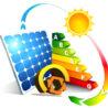 economie classe energie A 98x98 - Génération solaire - Génération solaire
