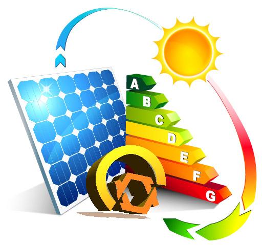 economie classe energie A - economie-classe-energie-A -