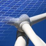 energie solaire eolien 150x150 - Les énergies renouvelables domestiques - Les énergies renouvelables domestiques
