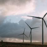 energie verte eoliennes 150x150 - Les énergies renouvelables domestiques - Les énergies renouvelables domestiques