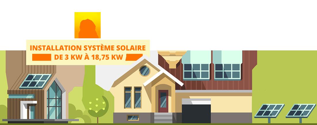 enr eolien solaire - Gamme Solaire Photovoltaïque Axitec - Gamme Solaire Photovoltaïque Axitec