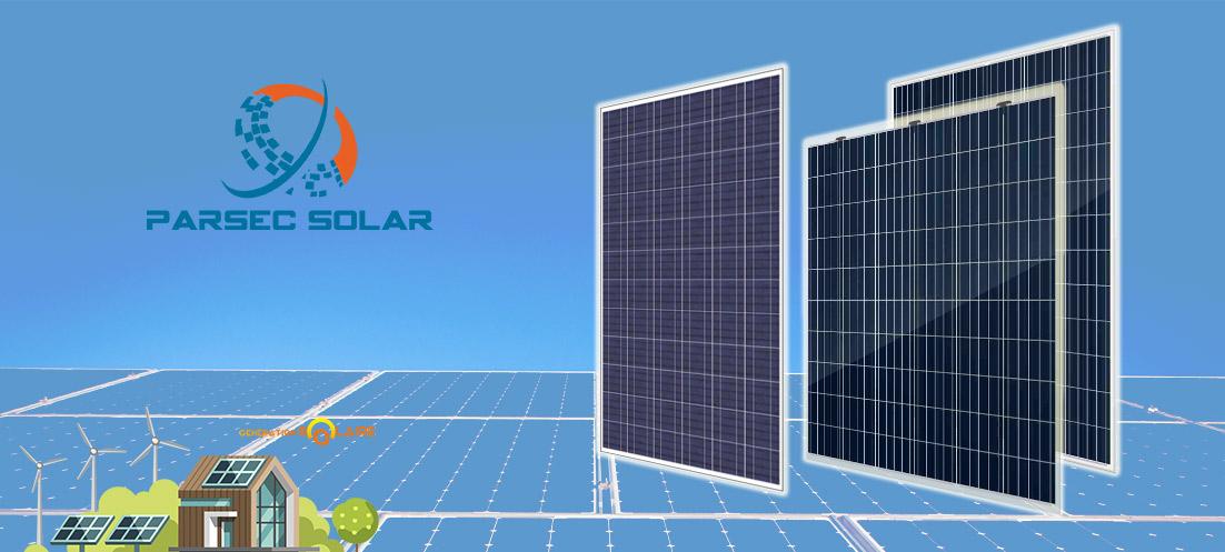 enr parsec solar pv solaire - enr-parsec-solar-pv-solaire -