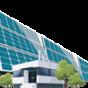 entreprises pme solaire 88x88 - Génération solaire - Génération solaire
