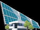 entreprises pme solaire - entreprises-pme-solaire -
