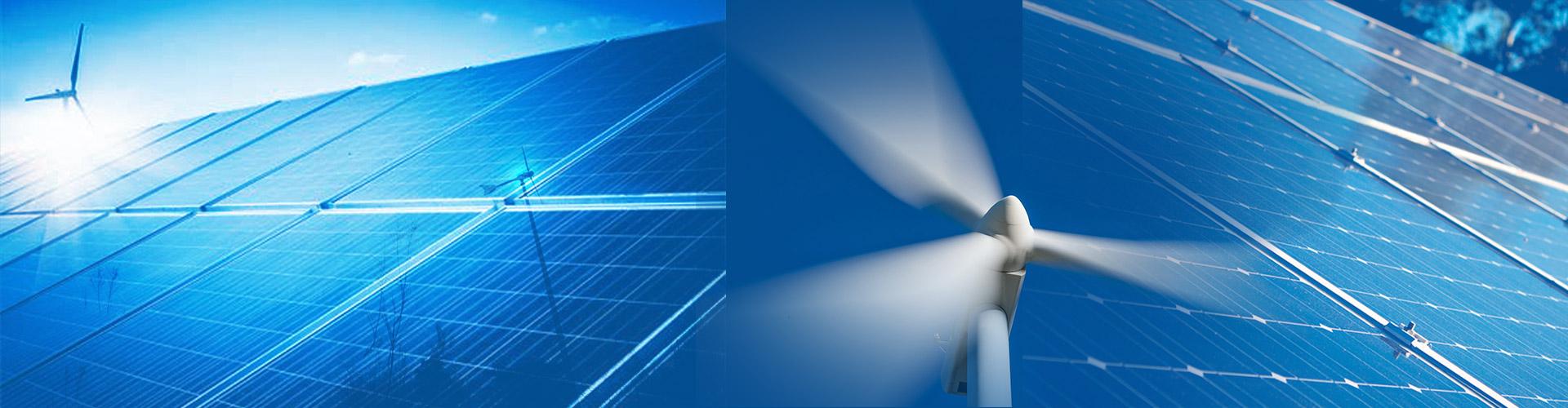 home energie renouvelable - Éolienne ENAIR 200 L - Éolienne ENAIR 200 L