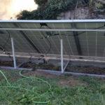 installation panneaux solaires photovoltaiques 150x150 - Installation photovoltaïque au sol - Installation photovoltaïque au sol