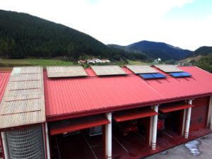 installation solaire thermique collectivites 300x225 - Portfolio - Portfolio