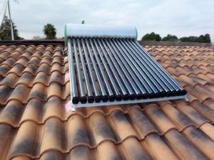 installation solaire thermique exemple 300x225 - Portfolio - Portfolio