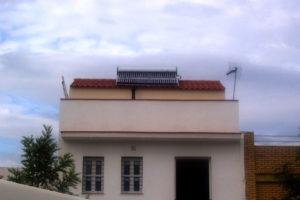 installation solaire thermique services 300x200 - Portfolio - Portfolio