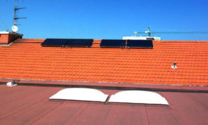 installation solaire thermique ville 300x181 - Portfolio - Portfolio