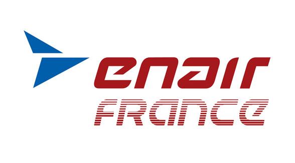 logo enair fance solutions enr - Accueil enair france - Accueil enair france