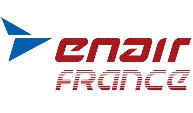 logo enair france eolien solaire 380 - logo-enair-france-eolien-solaire-380 -