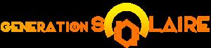 logo generation solaire 2018 300x69 - Nos partenaires énergie Solaire - Nos partenaires énergie Solaire