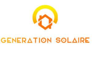 logo generation solaire haut 300x198 - Gamme Solaire Photovoltaïque - Gamme Solaire Photovoltaïque