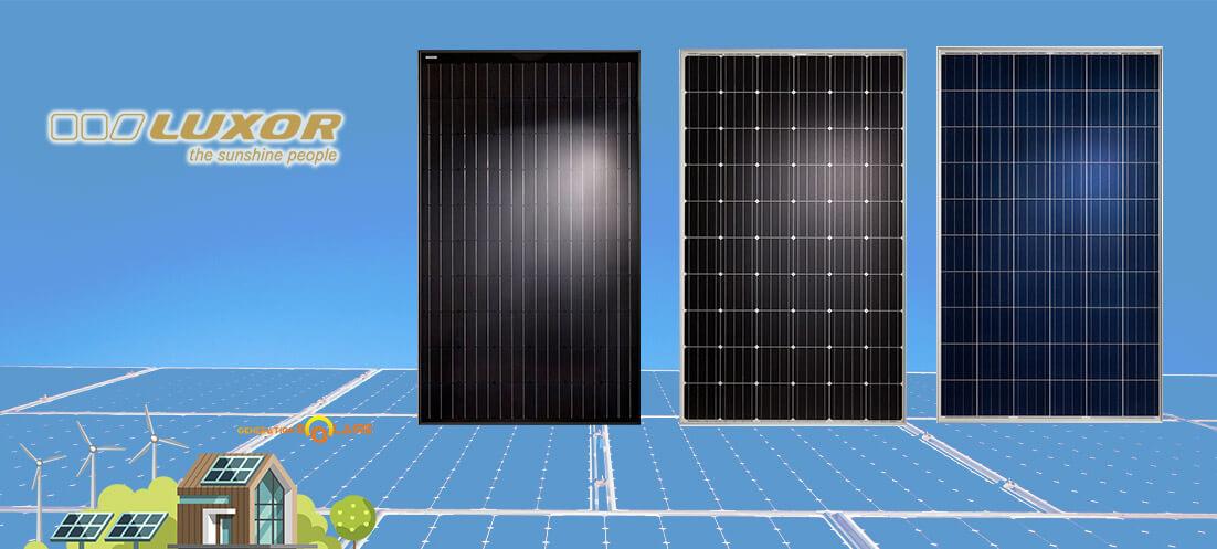 luxor photovoltaique solaire - luxor-photovoltaique-solaire -