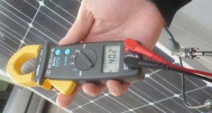 maintenance systeme energie verte 300x161 - Maintenance Photovoltaïque - Maintenance Photovoltaïque