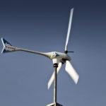 modele E70 eolienne 150x150 - Les énergies renouvelables domestiques - Les énergies renouvelables domestiques