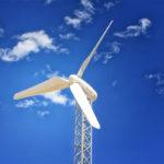 modele E800 eolienne 150x150 - Les énergies renouvelables domestiques - Les énergies renouvelables domestiques