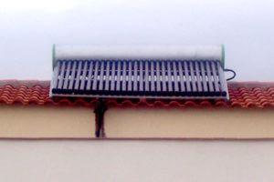 montage installation solaire thermique 300x200 - Portfolio - Portfolio