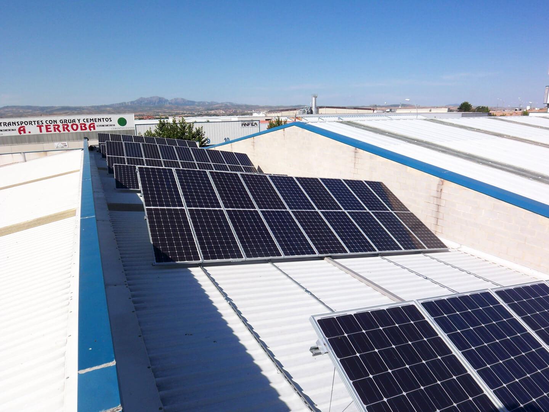 montage toiture photovoltaique - montage-toiture-photovoltaique -
