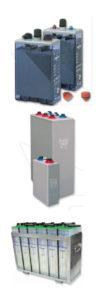 p3 96x300 - Gamme Solaire Photovoltaïque Enair - Gamme Solaire Photovoltaïque Enair