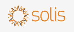 panneau solaire onduleur solis 300x130 - Nos partenaires énergie Solaire - Nos partenaires énergie Solaire