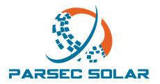 parsec solar photovoltaique - parsec-solar-photovoltaique -