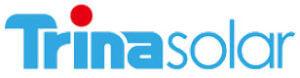 pv TrinaSolar logo 300x78 - Nos partenaires énergie Solaire - Nos partenaires énergie Solaire