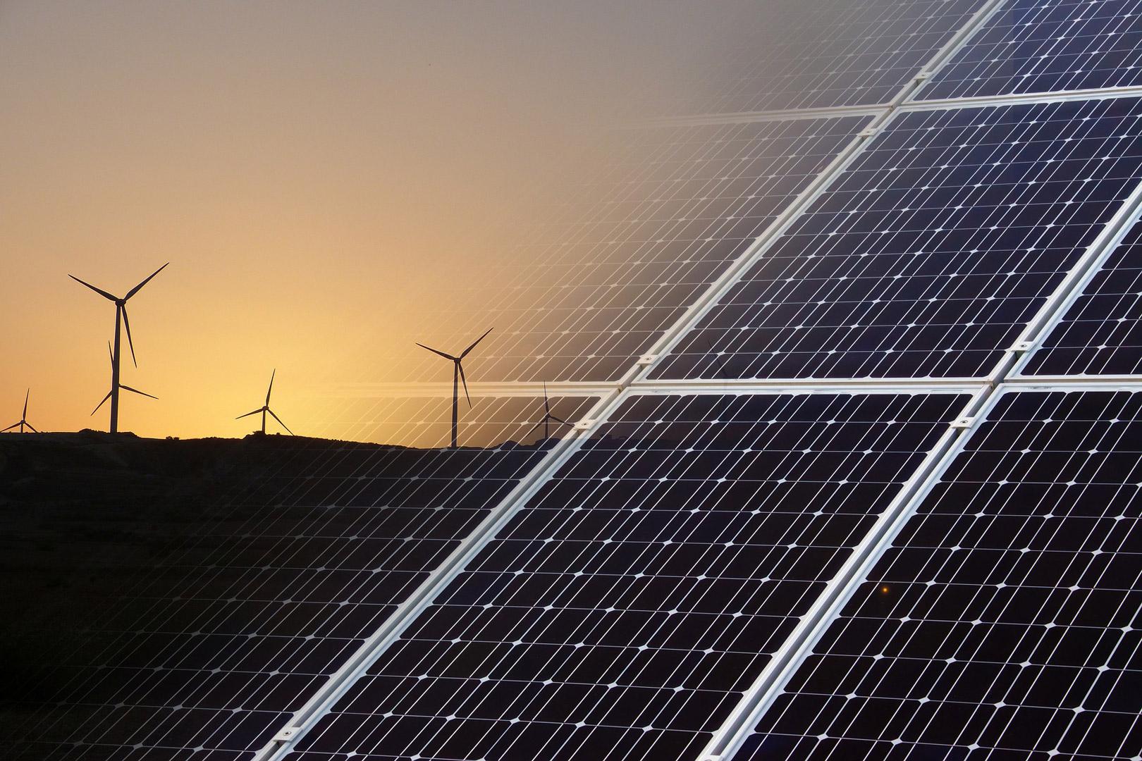 renewable solar wind - Accueil enair france - Accueil enair france