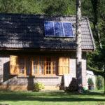 solaire photovoltaique chalet 150x150 - énergies renouvelables - énergies renouvelables