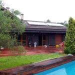 solaire photovoltaique maison individuelle 150x150 - énergies renouvelables - énergies renouvelables