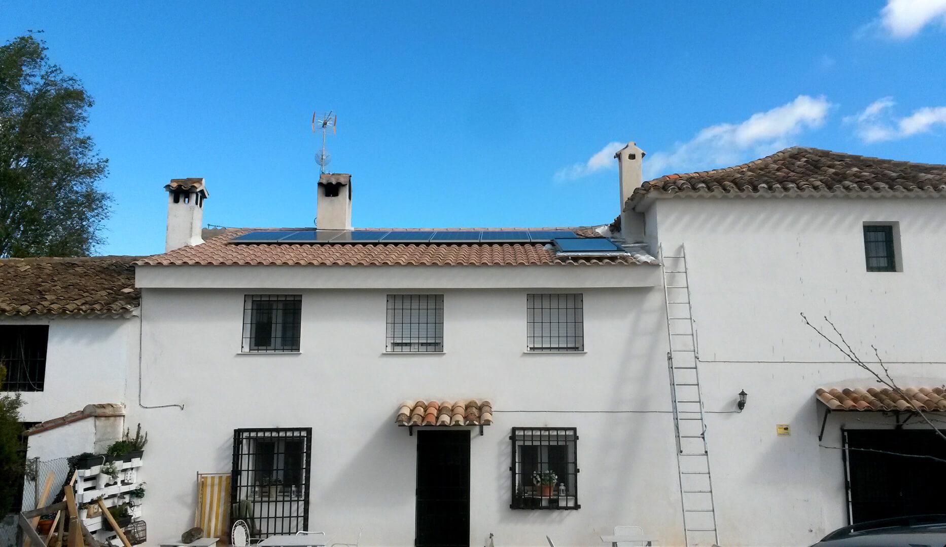 solaire photovoltaique residentiel - solaire-photovoltaique-residentiel -