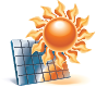 solaire pv - solaire-pv -