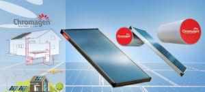 solaire thermique aerovoltaique 1 300x135 - Génération solaire - Génération solaire