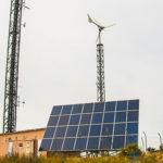 station telecommunication alimente eolienne 150x150 - Accueil enair france - Accueil enair france