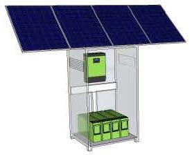 structure panneau solaire - Gamme Solaire Photovoltaïque Axitec - Gamme Solaire Photovoltaïque Axitec