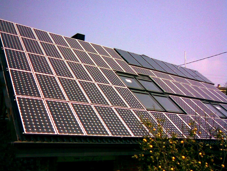 toiture montage photovoltaique - toiture-montage-photovoltaique -