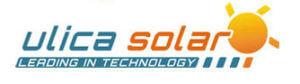 ulica solar photovoltaique 300x84 - Nos partenaires énergie Solaire - Nos partenaires énergie Solaire