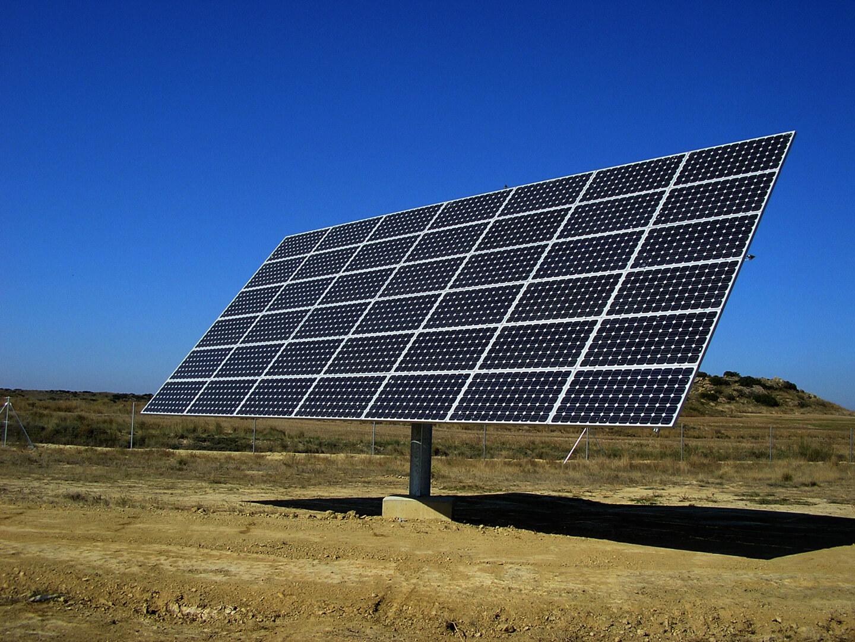 vente au reseau panneaux photovoltaiques Saragosse - vente-au-reseau-panneaux-photovoltaiques-Saragosse -