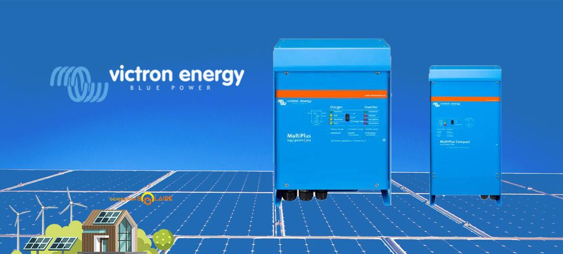 victron eolien solaire - victron-eolien-solaire -